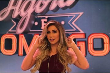 Foto Leticia Daniela 2019