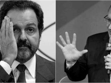 Gebbeg - Ministério Público - Agnelo Queiroz e Geraldo Alckmin