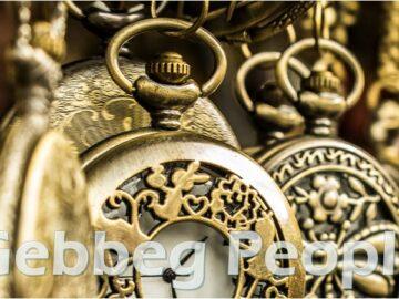 Astrologia Previsões para 2021 - Gebbeg People