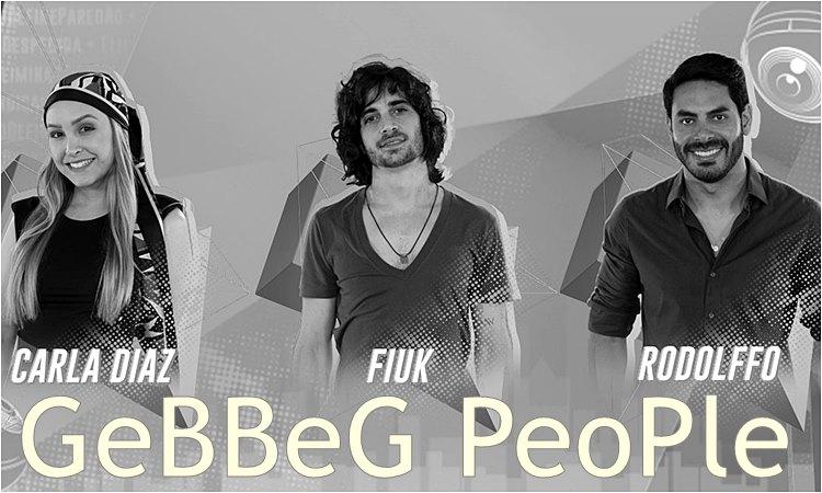 Paredão BBB21 - Carla Diaz, Fiuk e Rodolffo Matthaus - gebbeg.com.br
