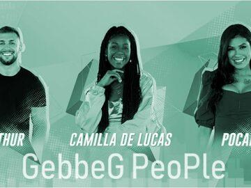 BBB21 - Paredão Arthur Camilla e Pocah - gebbeg.com.br