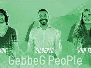 BBB21 Paredaão com Fiuk, Gil Nogueira e Viih Tube - gebbeg.com.br