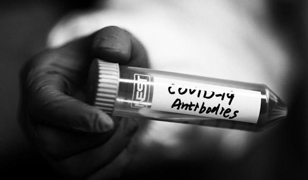 Coronavirus no Brasil e no Mundo