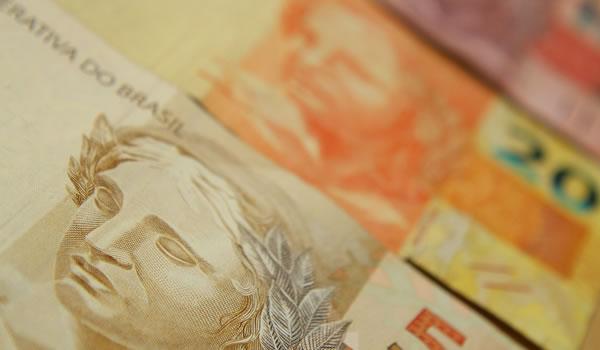 Caixa libera crédito 'emergencial' para micro e pequenas empresas