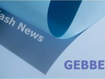 Gebbeg Flash News . https://gebbeg.com.br