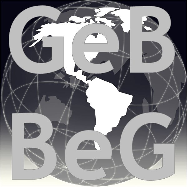 Gebbeg News