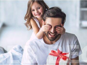 Gebbeg Dias dos Pais Vendas Dias dos Pais