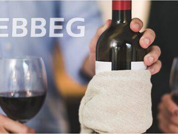 Gebbeg Vinho Tinto