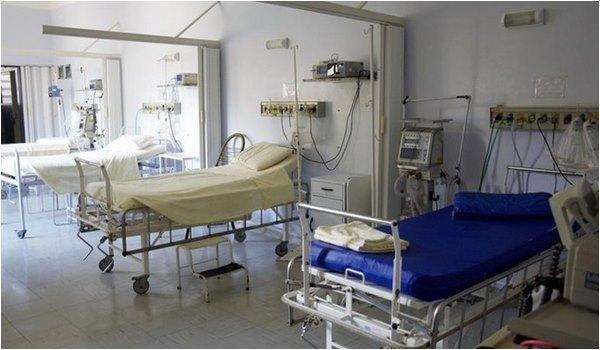 Hospital-CoronaVirus-no-Brasil-2020-01