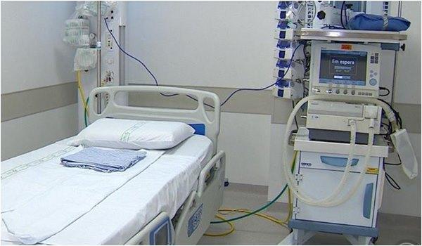 Hospital Leito Hospitalar Doencas