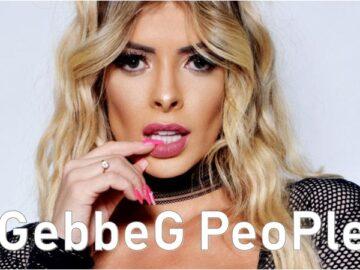 Jaqueline Grohalski - BBB - Big Brother Brasil - gebbeg.com.br