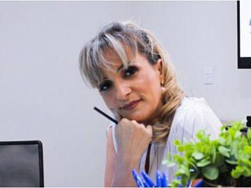 Patricia Pazold Gebbeg Artigos