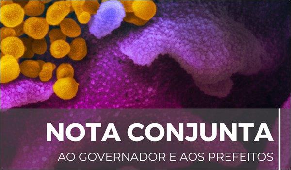 RIo Grande do Sul Noticias CoronaVirus COvid-19