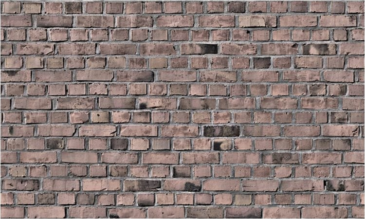 The Wall gebbeg.com.,br