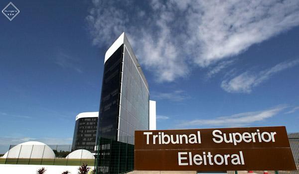 Brasil Eleições Municipais 2020 -Tribunal Superior Eleitoral