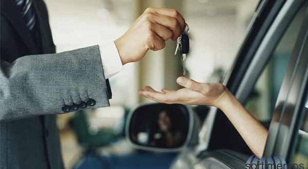 Fenabrave - Federação Nacional da Distribuição de Veículos Automotores
