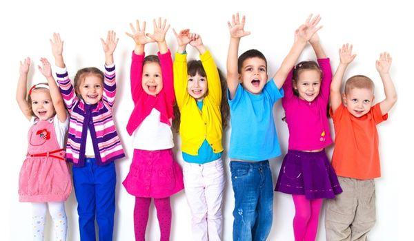Dia da Criança Pediatria Pediatra