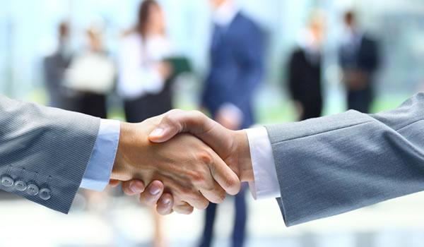 Gebbeg Economia - Negócios - Gestão - Administração