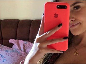 Dicas para fazer selfie em casa