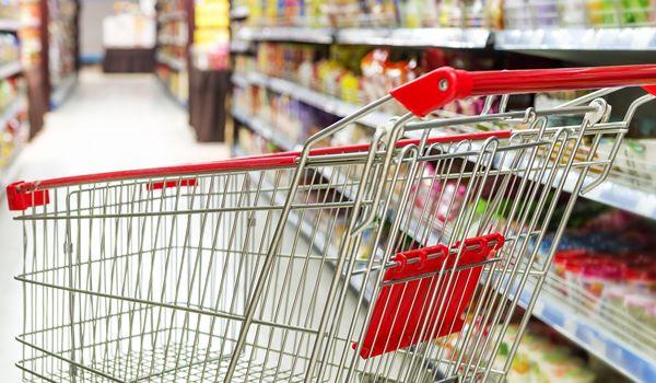 Distanciamento social mostra mudança nas compras dos brasileiros e fortalecimento da presença online